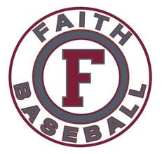 FAITH ACADEMY BASEBALL